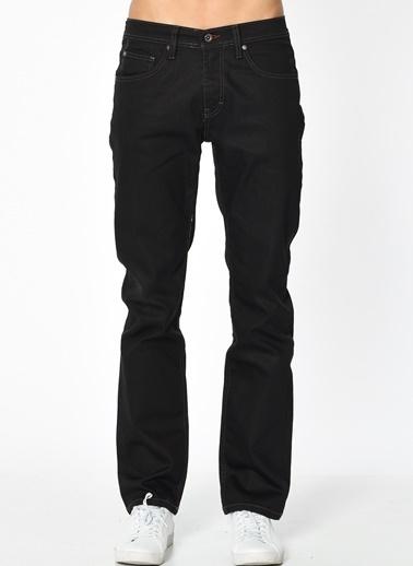 Mustang Jean Pantolon | Vegas - Slim Siyah